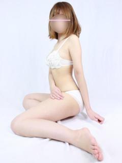 うさ 世界のあんぷり亭 錦糸町店(錦糸町/デリヘル)
