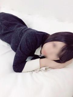 なつき 女子大生の裏オプション(派遣型オナクラ&エステ)