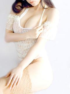 まお☆真央 派遣型密着回春エステ めちゃイちゃ(五反田/デリヘル)
