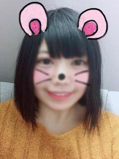ゆのん 月経仮面(デリヘル)