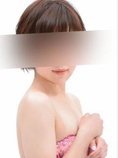本橋 東京美人妻(大塚/デリヘル)