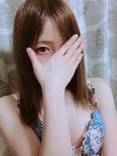 華~ハナ 神戸FOXY(デリヘル)