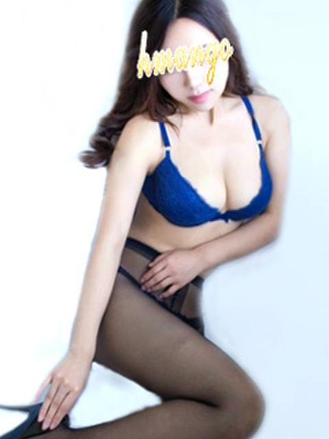ゆらら☆yurara 性感エステ&ヘルス 半熟マンゴー(ドエロ回春マッサージ)