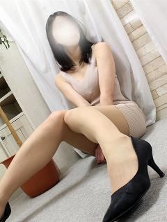 きらら 東京目黒人妻援護会