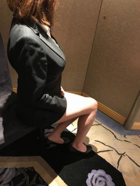 坂口シホ 幕張秘書課(デリヘル)