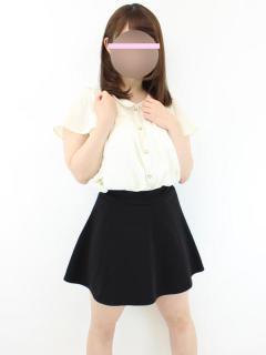 ぷりん 世界のあんぷり亭 新宿総本店(激安オナクラ)