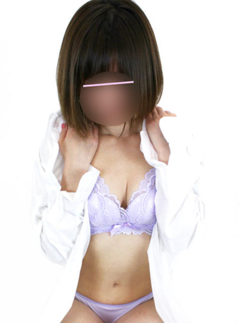 みなよ 大人のあんぷり亭(派遣型オナクラ)