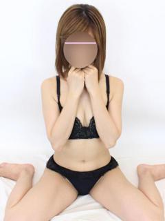 うの 大人のあんぷり亭(派遣型オナクラ)
