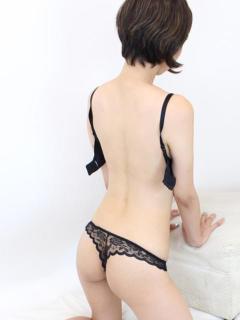 なおみ 大人のあんぷり亭(派遣型オナクラ)