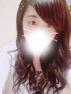 ひなの 甘い恋人 所沢店(デリヘル&待ち合わせ)