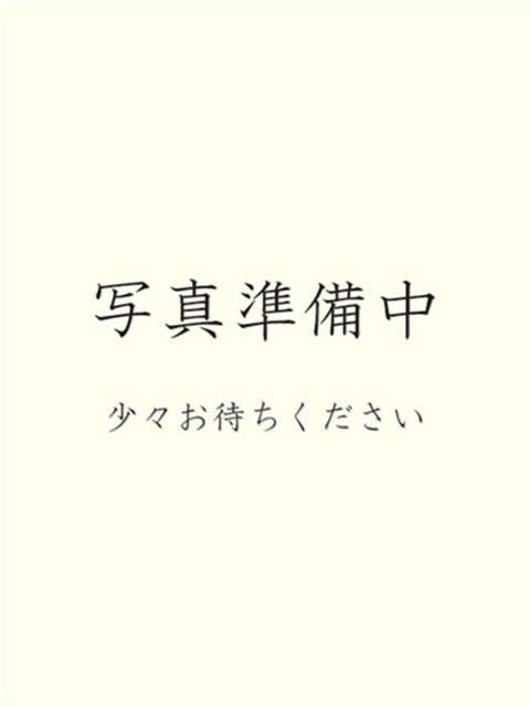 新人 さえ 大人のあんぷり亭 錦糸町(手コキ・オナクラ)
