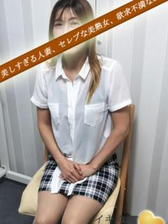 あゆみ イキぬき倶楽部(大宮/デリヘル)