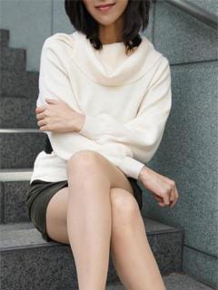 明菜 純-JUN-(高級人妻デリヘル)