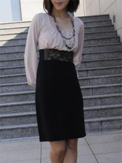 真理子 純-JUN-(高級人妻デリヘル)