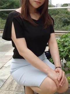 夏樹 純-JUN-(高級人妻デリヘル)