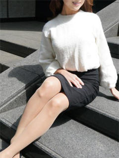 朱音 純-JUN-(高級人妻デリヘル)