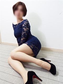 あかり 乳首愛撫専門店「五反田シルキータッチ」(乳首愛撫専門店)