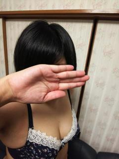のの みるくまんもす 古河店(巨乳・ぽちゃ専門デリヘル)