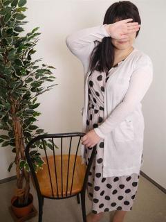 あかね かわいい熟女&おいしい人妻 新宿店(熟女デリヘル)