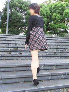 瀬戸 かわいい熟女&おいしい人妻 西川口店(人妻デリヘル)