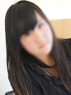 あんり 錦糸町ぽちゃカワ女子専門店!我慢できないの!(ぽっちゃり待ち合わせ専門デリヘル)