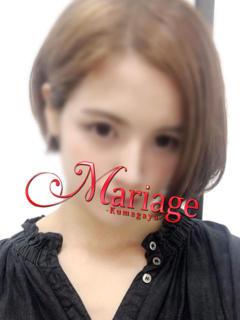 エミリ マリアージュ熊谷(デリヘル)