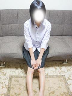 優香 町田デリヘル極妻(待ち合わせ型人妻デリヘル)