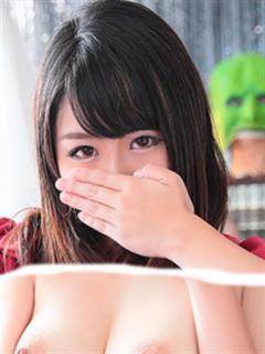 京 華子(きょうはなこ) ウルトラの乳 大阪店(巨乳パイズリデリヘル)