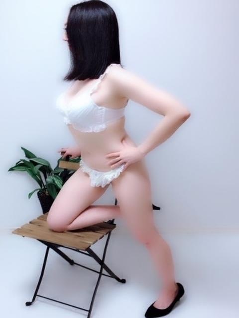 ゆきこ 人妻千人斬り立川店(人妻系デリヘル)