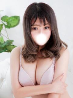 みあ 大久保新大久保 ぽちゃカワ女子専門店(ホテヘル&デリヘル)