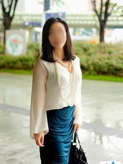 奈々江 出会い系人妻ネットワーク 渋谷〜五反田編(渋谷/デリヘル)