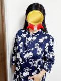 三ツ谷 巣鴨銀座人妻 熟女ウキウキ物語(巣鴨/デリヘル)