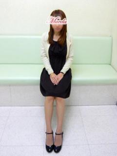 前田こと 恋する妻たち(人妻系ホテヘル)