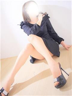 まどか 所沢デリヘル桜(人妻系デリヘル)