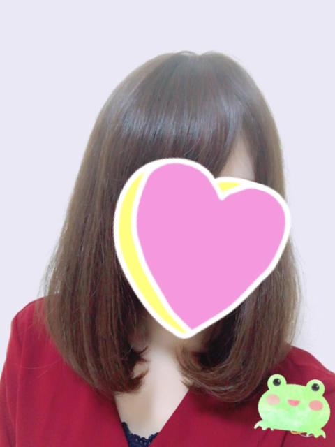 あき 新橋LOVE LIMIT(ラブリミット)(いちゃキャバ)