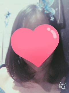 とおる 新橋LOVE LIMIT(ラブリミット)(いちゃキャバ)