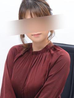 月城 東京美人妻(人妻デリヘル)