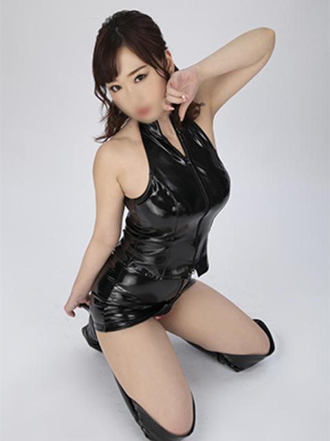 新人 ジャスミン女王様 SMクラブ 女王(派遣型SMクラブ)
