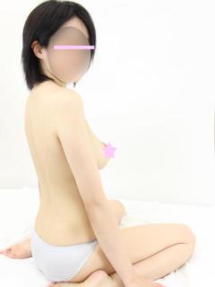 いつき 大人のあんぷり亭(派遣型オナクラ)
