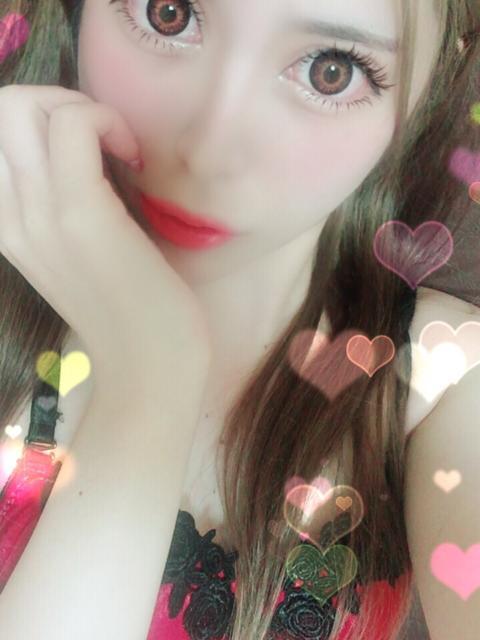 まりん JKリフレ裏オプション(オナクラ)