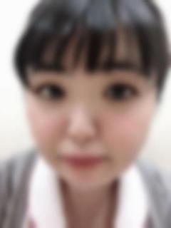 ひなの 錦糸町ぽちゃカワ女子専門店!我慢できないの!(ぽっちゃり待ち合わせ専門デリヘル)