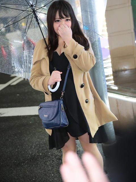 ふうか ウルトラのB乳 大阪店(訳有りぽっちゃり巨乳デリヘル)