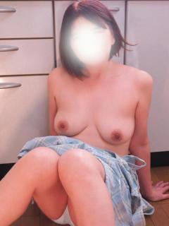 樋口もえ おいしい人妻熟女(新大久保/ホテヘル)