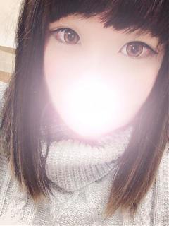 いちご 激安エクスプレス~9999~(立川/デリヘル)