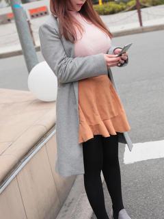 にこ ウルトラのB乳 大阪店(新大阪/デリヘル)