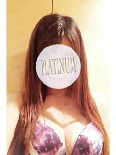 ねね Platinum stage(プラチナステージ)(吉原/ソープ)