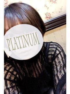 みほ Platinum stage(プラチナステージ)(吉原/ソープ)