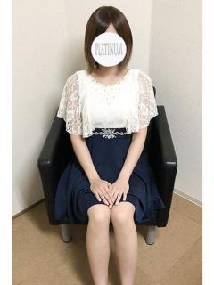 るな Platinum stage(プラチナステージ)(吉原/ソープ)