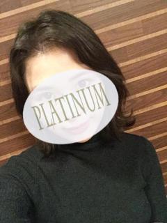 いずみ Platinum stage(プラチナステージ)(吉原/ソープ)