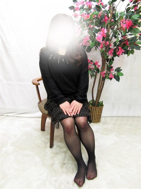 安達 かわいい熟女&おいしい人妻 西川口店(人妻デリヘル)